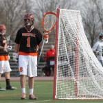 .@ConnectLAX boys' recruit: Somerville (NJ) 2014 goalie Murphy commits to Beloit College
