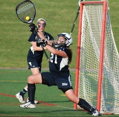 Summit Lacrosse Club >> Wave One girls' recruit: Eastport-South Manor (NY) 2015 ...