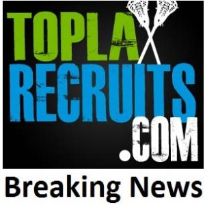 IWLCA releases statement on early recruiting change