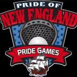 pride of new england