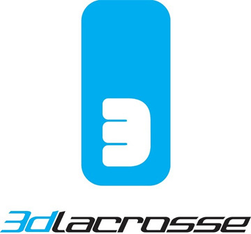 Former pro player, coach Hamley Joins @3dLacrosse as national director of @3dboxlacrosse