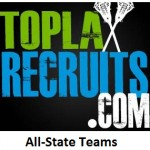 All-State Teams
