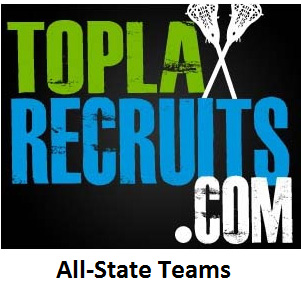 Arizona All-State teams: Boys', girls' squads released