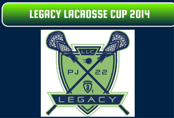 Elite teams from Midwest, South, West to compete at Legacy Lacrosse Cup in Georgia this weekend