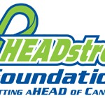 HEADstrong_Foundation-Logo-bluetag