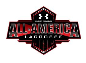Under Armour Lacrosse