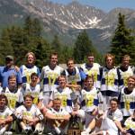 .@CrabsLacrosse wins boys' HS title at @VailLacrosse