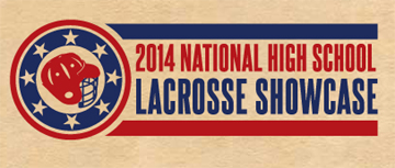National High School Showcase