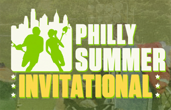 .@iamnxtsports tourney: #PhillySummerInvitational, #NXTCup to feature 260 teams in elite field