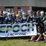 Epoch Lacrosse