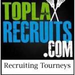 Recruiting tourneys