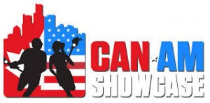 Registration open for Can-Am Showcase Nov. 8-9 at Detroit Country Day (MI) by @NXT_Showcase