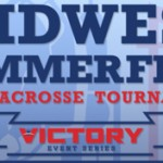 Registration open for Midwest Summerfest July 18-19 in Milwaukee (WI) by @Victory_Events