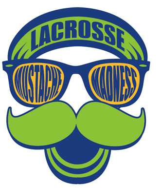 .@LaxStache 2014: The meaning behind the mustache