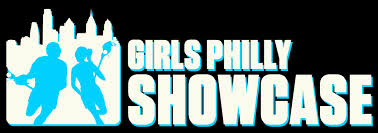 Team rosters announced for Girls Philly Showcase (#NXTGPS2014) by @NXT_Showcase