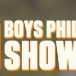 Boys Philly showcase