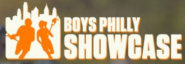Boys Philly showcase