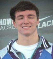 Patrick Henry 2016 MF ChristianBlackwell (Virginia Elite)