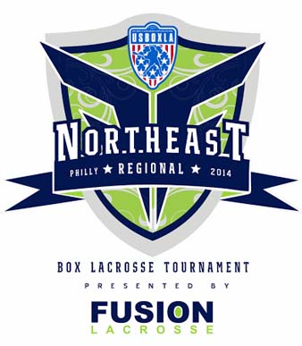 Limited spots available for Northeast Regional Box Tournament