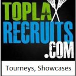 Updated list of boys' tournaments, camps and showcases