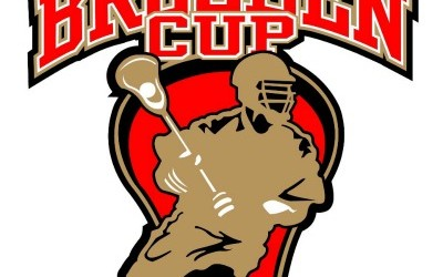 Brogden Cup to feature @NLCLacrosse champ Long Island, USA girls All-Stars, FL All-Stars vs. Canadian All-Stars