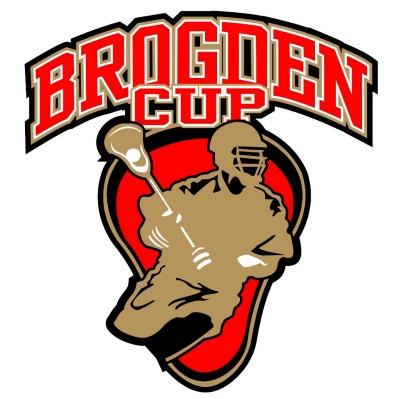 brogden_cup1