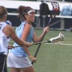 .@WaveOneSports girls' recruit: Cortland (NY) Swartwout commits to Niagara