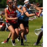 .@WaveOneSports girls' recruit: Austin Prep (MA) 2016 DEF Munick commits to Johnson & Wales