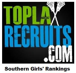 Preseason Southern Girls' Rankings: St. Stephen's & St. Agnes (VA), Bishop Ireton (VA) are 1-2