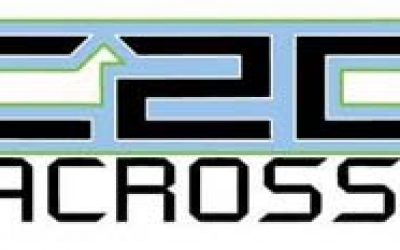 .@c2clax North America Boys' Rankings: Landon strengthens hold on No. 1 spot with DC IAC title