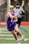 .@WaveOneSports girls' recruit: Christian Brothers (NY) 2018 MF Hulslander commits to Harvard