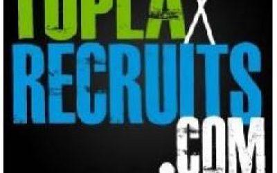 TopLaxRecruits Mid-Atlantic Boys' Rankings: Malvern Prep (PA) moves to No. 2