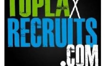 TopLaxRecruits Midwest Boys' Rankings: One last challenge for No. 1 Culver Academy