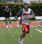 .@Epochlax boys' recruit: Millard West (NE) 2016 ATT Svoboda commits to Benedictine College