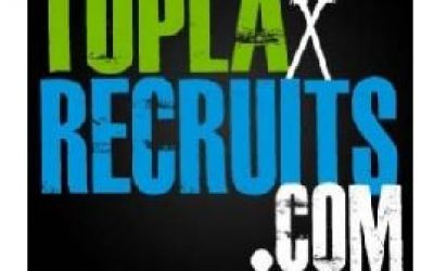 TopLaxRecruits Western Girls' Rankings: Torrey Pines completes perfect season, wins San Diego Section Open title