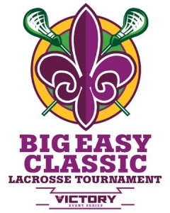 Registration open for @Victory_Events Big Easy Classic June 25-26 in Louisiana