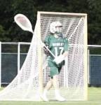 .@Epochlax boys' recruit: Ridley (PA) 2016 goalie Risley commits to Neumann