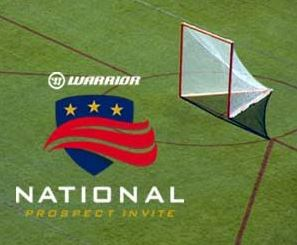 Rosters, schedule announced for inaugural @WarriorNPI showcase at River City Sportsplex
