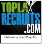 Oklahoma state tourney scoreboard: Edmond North wins championship
