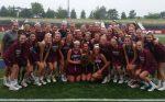 Long Island Class B girls' championship: Garden City topples Eastport-South Manor, 10-6
