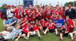 New York Class B boys' championship: Jamesville-DeWitt topples Yorktown, 9-6