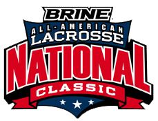 Canada HS, Middle School Aademy boys advance to @NLCLacrosse