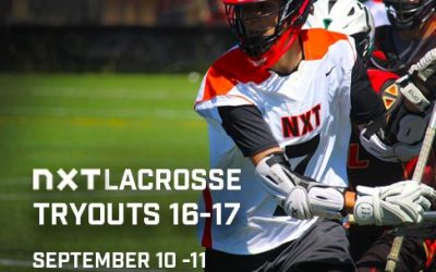 Registration open for @NXT_Chicago boys' (2020-2026) tryouts