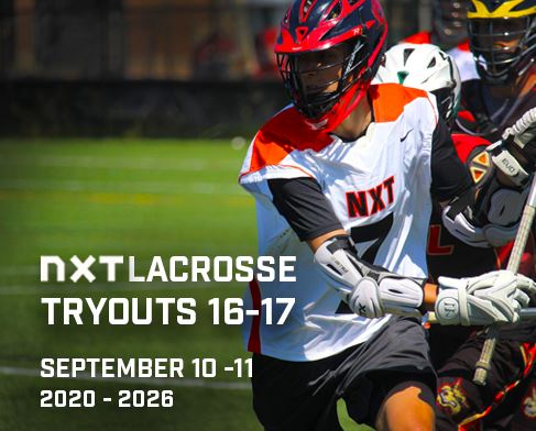 Nxtchicago holding boys 2020 2026 tryouts this weekend top dates and times nct chicago sciox Image collections