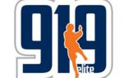 Registration remains open for @919Elite (N.C.) boys' club tryouts on Sept. 17