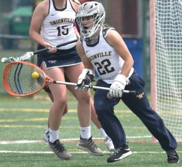 unionville single catholic girls Piaa / district one policies blog welcome to piaa district one  congratulations west chest henderson baseball - district one 5a champions  girls lax playoff.