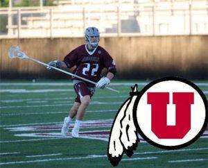 .@Epochlax boys' recruit: Jenks (OK) 2017 LSM/DEF Biggs commits to University of Utah