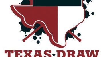 texas-draw