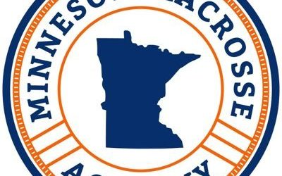 Registration open for @MnLaxAcademy girls' club tryouts on Sept. 11 at Mounds View High (MN)