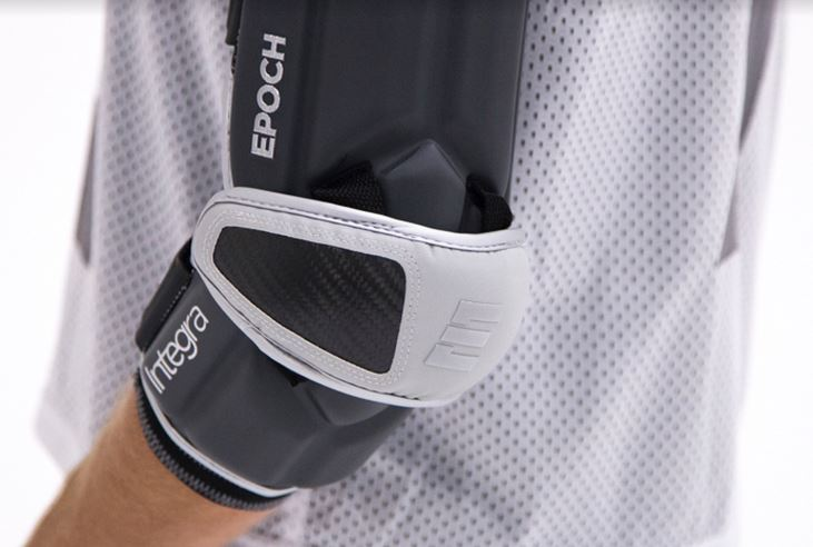 Epochlax Set To Disrupt Lax Market With Integra Gloves